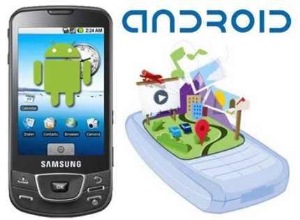 Android Game Development Company :: Gameselectblog