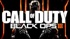 Call Of Duty black Ops 3 PC Game Download