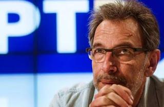 Αναστάτωση στην ΕΡΤ: παραιτήθηκαν όλοι οι γενικοί διευθυντές