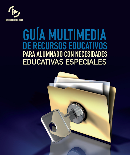 GUÍA MULTIMEDIA