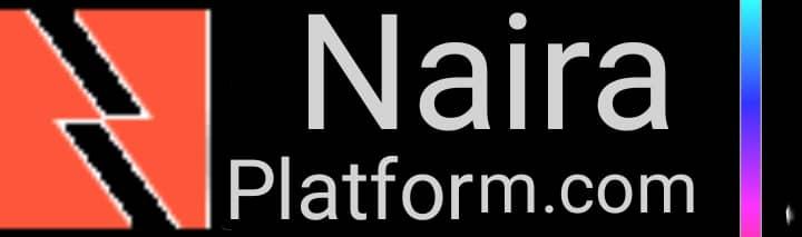Naira Platform