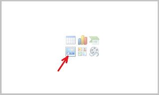 Cara Mengoperasikan dan Menggunakan Microsoft Power Point