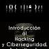 (Udemy) Introducción al Hacking y Ciberseguridad. Actualizado