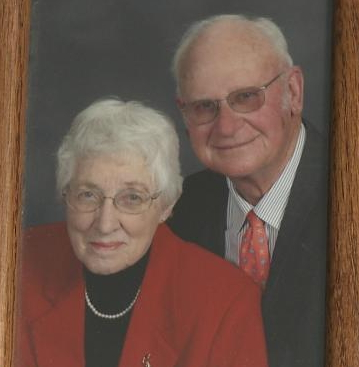 couple dies 20 minutes apart south dakota