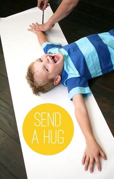 dicas-de-presentes-para-o-dia-dos-pais-cartão-personalizado