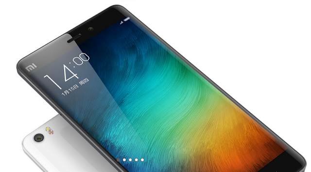 Xiaomi confirms the release date of MIUI 7 with the Xiaomi Mi 5?