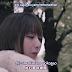 Subtitle MV Eir Aoi - MEMORIA