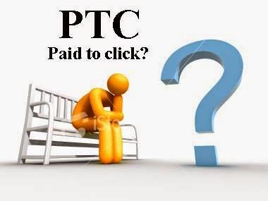 Sistem Kerja PTC
