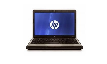 graphics driver for windows 7 64 bit hp free download