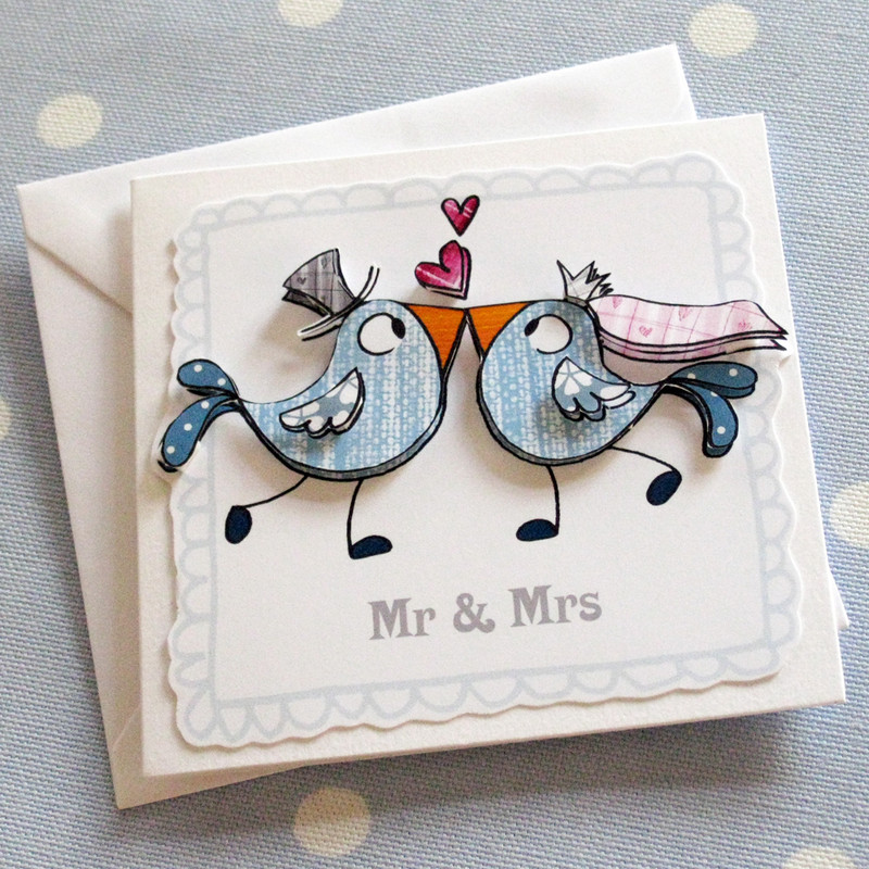 Handmade Gifts For Wedding: MISI Wedding Gift Guide!