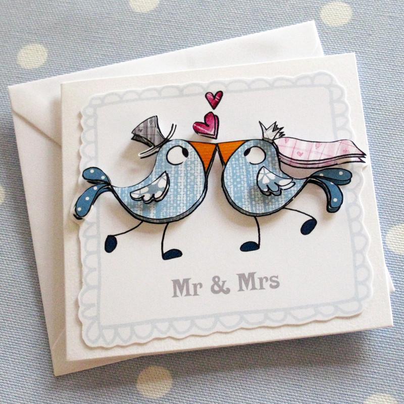 Сделать, открытка креативная с днем свадьбы