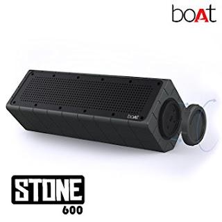 boat stone 600 speaker