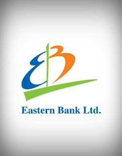 estern bank limited vector logo, estern bank limited logo vector, estern bank limited logo, estern bank limited, estern bank limited logo ai, estern bank limited logo eps, estern bank limited logo png, estern bank limited logo svg, estern bank logo