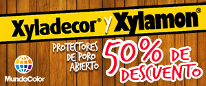 xyladecor-xylamon-precio-protector-poro-abierto-madera