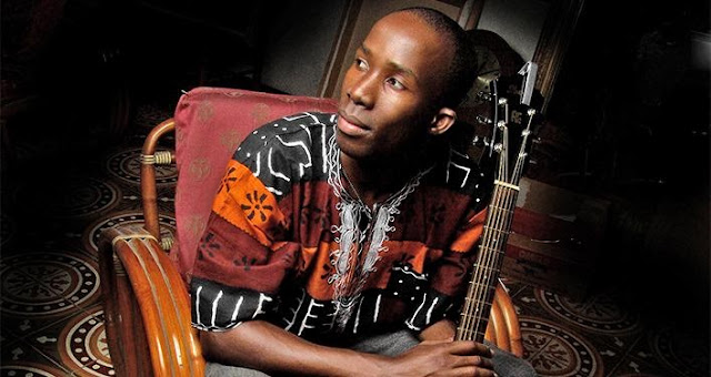Musique Haïti