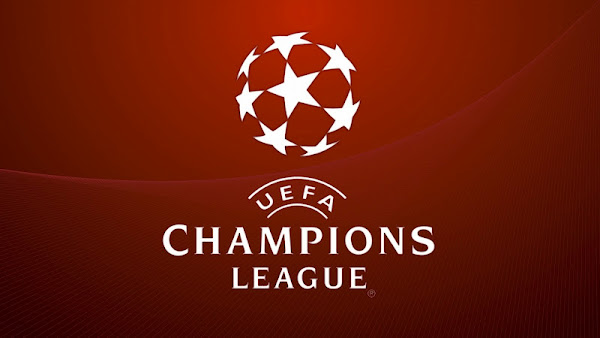 Rojadirecta PARIS SG vs MANCHESTER CITY Streaming, vedere Diretta Live Calcio Gratis Oggi in TV
