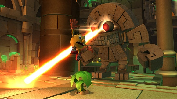 pac-man-and-the-ghostly-adventures-pc-screenshot-www.ovagames.com-3