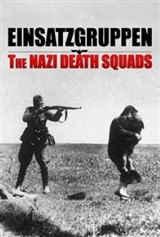 Imagem Einsatzgruppen: Os Esquadrões da Morte Nazistas - Legendado