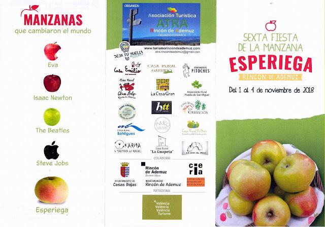 casasbajas-fiesta-manzana-esperiega-2018