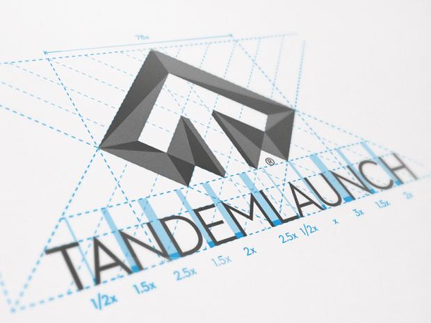 logos geniales con conceptos de tipografia