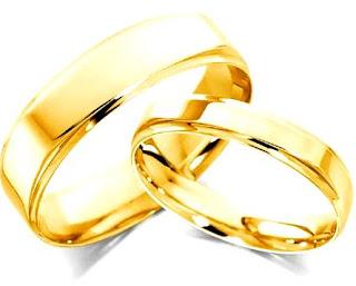 Kenapa Mahar Pernikahan Mahal