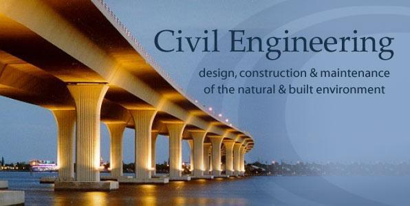 List Of Top 10 Civil Engineering Companies In India