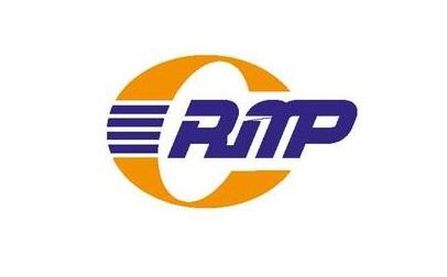 Lowongan PT Cerya Riau Mandiri Printing Januari 2018