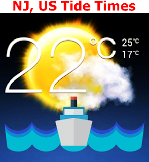 http://weather-app.blogspot.com/2018/02/nj-us-tide-times.html