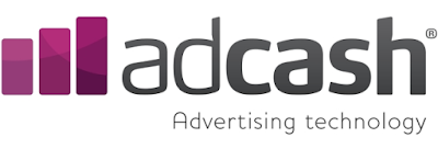 Adcash Global Ad Network