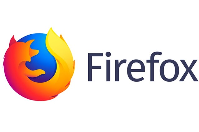 Firefox 63 with Enhanced Trace Protection to block third-party cookies