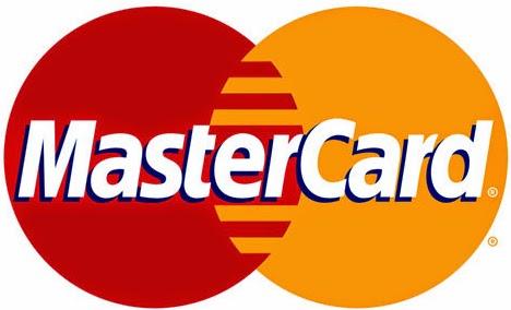 manila fashion observer: Shop Safe Online with a MasterCard