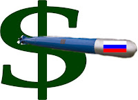 dollar, russia, bible prophecy