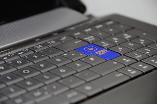 GDPR - Κανονισμός (ΕΕ) 2016/679 του Ευρωπαϊκού Κοινοβουλίου και του Συμβουλίου, της 27ης Απριλίου 2016