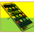 Téléchargement gratuit Samsung Galaxy S8 Active Mobile USB Driver pour Windows 7 / Xp / 8 / 8.1 32Bit-64Bit