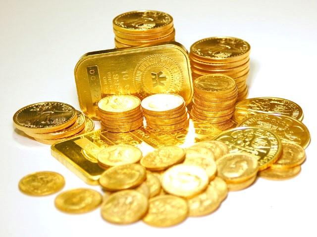 Pengetahuan Asas Tentang Pelaburan Emas