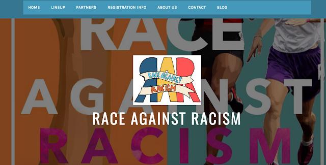 https://raceagainstracismvt.wordpress.com/