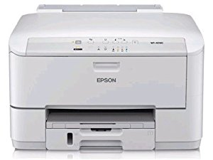 Epson Pro WP-4090 Free Driver download
