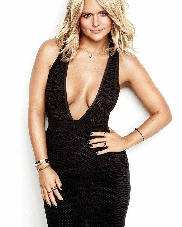 Miranda Lambert Hot Photo Gallery