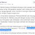 Salah Guna Peribahasa Cina, Kali Ini Netizens 'Sekolahkan' Pegawai Khas Rosmah.