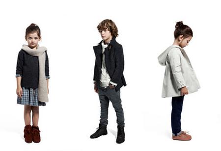 767800c43 2012 octubreBlog de moda infantil, ropa de bebé y puericultura ...