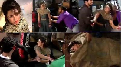 Yeh Hai Mohabbatein Star Plus Serial News 21st December Video Written Update.