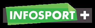 La fréquence d'Infosport + HD Channel sur Astra 1N Satellite 19.2E