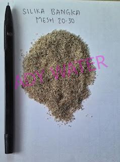 pasir silika, harga pasir silika, jual pasir silika, zeolit, fungsi karbon aktif, fungsi zeolit, silika genteng metal, harga silika per kg, harga pasir silika, harga silika gel, jual silika gel, beli silika gel, harga pasir silika per kg, harga pasir silika per ton, silika, pasir silika untuk filter air, harga pasir silika untuk filter air, ukuran pasir silika, tempat jual silica gel, tempat jual silika gel, harga silica gel, jual pasir silika bandung, jual pasir silika per ton, silica gel, silika gel, beli pasir kuarsa, jual silica gel bandung, genteng metal pasir, harga pasir silika putih, beli silika putih, beli pasir silika putih, jual pasir aktif, fungsi pasir silika pada filter air, jual silica gel untuk makanan, dimana beli pasir silika, dimana beli silica gel, pasir silika murah bandung, jual silica gel biru, beli silica gel biru, beli silica gel biru di bandung, silica gel biru murah, silica gel biru harga terbaik, harga silica gel biru, pasir silika aquascape, pasir silika sand blasting, cara sand blasting, pasir kuarsa sand blasting, melakukan sand blasting, aplikasi pasir kuarsa sand blasting, pasir kuarsa aquascape, daftar harga pasir kuarsa, beli pasir kuarsa dimana, jual pasir kuarsa, jual pasir kuarsa di bandung, jual pasir kuarsa di surabaya, jual pasir kuarsa di medan, jual pasir kuarsa di jakarta, jual pasir kuarsa di kalimantan, jual pasir kuarsa di bekasi, jual pasir kuarsa di lampung, jual pasir kuarsa di bangka, jual pasir kuarsa di belitung, jual pasir kuarsa di jakarta selatan, jual pasir kuarsa dimana, distributor pasir kuarsa, pasir kwarsa, harga pasir kwarsa, dimana beli pasir kwarsa, jual pasir kwarsa, jual pasir kwarsa murah, pasir kwarsa murah, beli pasir kwarsa murah, pasir kwarsa per kg, pasir kwarsa per ton, harga pasir kwarsa per kg, dimana bisa beli pasir kwarsa, beli pasir kwarsa di Jakarta, beli pasir kwarsa di Bandung, beli pasir kwarsa di Surabaya, beli pasir kwarsa di Medan, beli pasir kwarsa di Jogjakarta, beli pasir kwarsa 