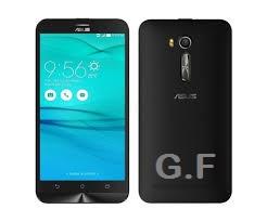 Firmware Asus Zenfone Go X00BD ( ZB500KG )
