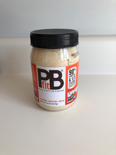 pbfit-peanut-butter-alternative