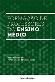 http://www.observatoriodoensinomedio.ufpr.br/wp-content/uploads/2014/03/CADERNO-MODALIDADES-FINAL-COM-CAPA.pdf