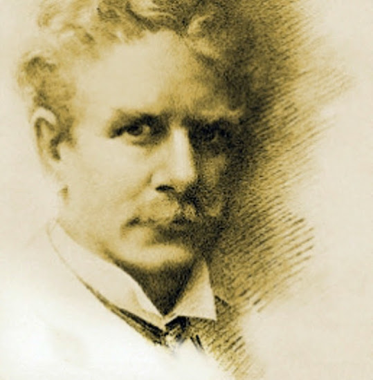 Ambrose Bierce, Haïta the Shepherd, Relatos de misterio, Tales of mystery, Relatos de terror, Horror stories, Short stories, Science fiction stories, Anthology of horror, Antología de terror, Anthology of mystery, Antología de misterio, Scary stories, Scary Tales