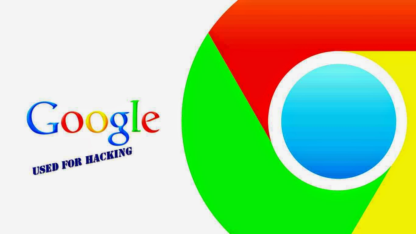How to Use Google for Advanced Hacking and Penetration Testing