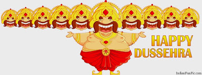 Happy-Dussehra-Funny-Wishe-Image