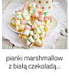 https://www.mniam-mniam.com.pl/2020/05/pianki-marshmallow-z-biaa-czekolada.html